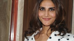 Vaani Kapoor Denies She Had Plastic Surgery, Blames Facial 'Changes' On French