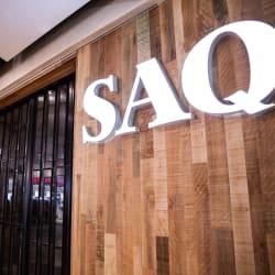 La grève de trois jours de la SAQ officiellement