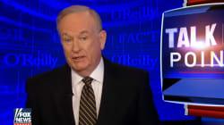 Qui est ce présentateur star dont le comportement fait fuir la pub sur Fox