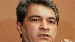 Videgaray trata en Italia la posible extradición de
