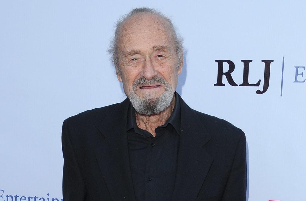 Dick Miller Gremlins And Terminator Actor Dies At 90