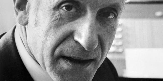 L'œuvre de Georges-Emmanuel Clancier a été couronnée par de multiples prix dont le Goncourt de la poésie, le prix des libraires et le Grand prix du roman de l'Académie française.