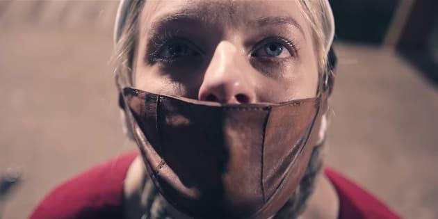 """""""The Handmaid's Tale"""" saison 2 brise tous les espoirs de liberté."""