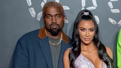 Kim Kardashian And Kanye West Reportedly Expecting 4th