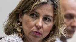 Giulia Grillo smentisce Salvini: