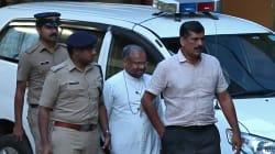 Franco Mulakkal Gets Conditional Bail In Kerala Nun Rape