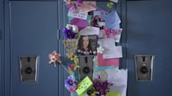 '13 Reasons Why' May Have Led To More Online Searches About