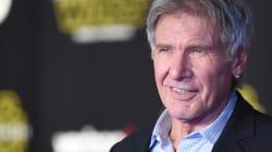Harrison Ford va pouvoir garder son permis de pilote malgré sa grosse bêtise en