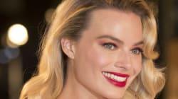 Margot Robbie sarà la protagonista del film su