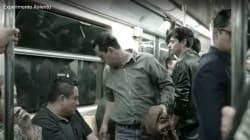 #Noesdehombres: una campaña que nos viene bien a