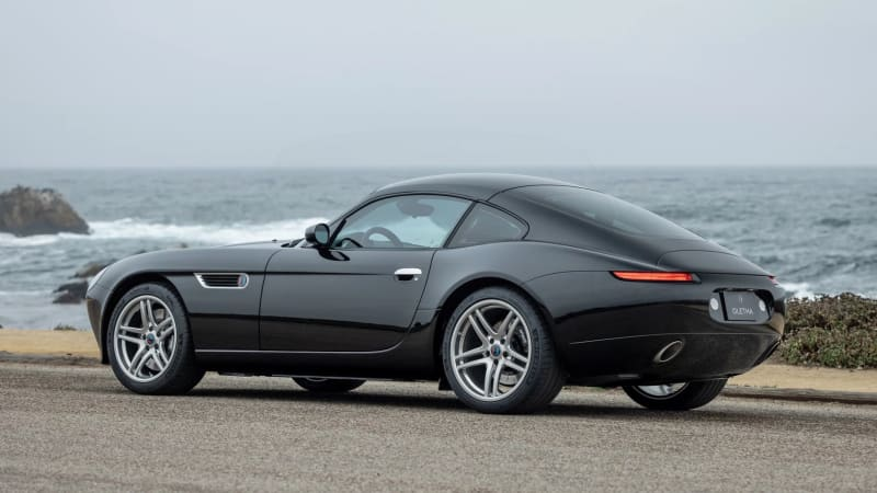 Smit-Vehicle-Engineering-Oletha-BMW-Z4-Z8-Coupe-03.jpg