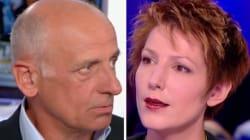 Jean-Michel Aphatie: