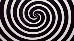 ¿La hipnosis