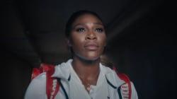 Serena Williams dénonce cette
