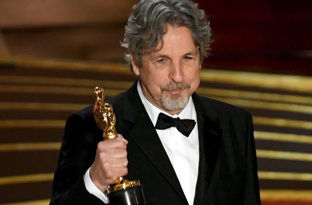 Oscars 2019: Oscars 2019: Full List Of Winners At The 91st Academy