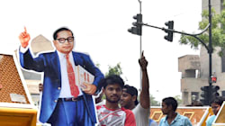Pressured To Withdraw FIR Against Upper Caste Men, Dalits In Meerut Threaten Stir Over Teen's