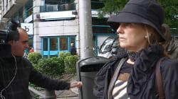La mujer de Bárcenas paga su fianza y la Audiencia Nacional acuerda su