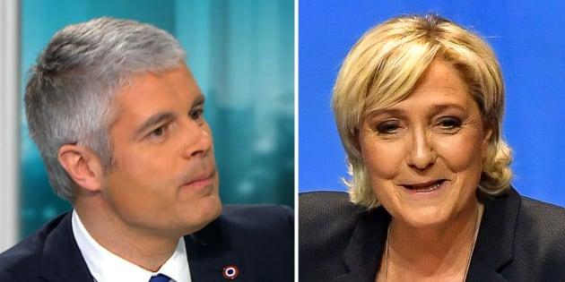 Un sondage vient rappeler que, faute de s'unir, la gauche comme la droite offrent un boulevard à Emmanuel Macron.