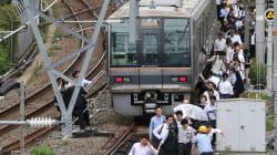 熊本市・大西一史市長「デマにご注意」とツイート。大阪震災でも「京阪脱線」などのデマが拡散