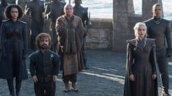 El peor enemigo de 'Game of Trones' fue este 'hacker'
