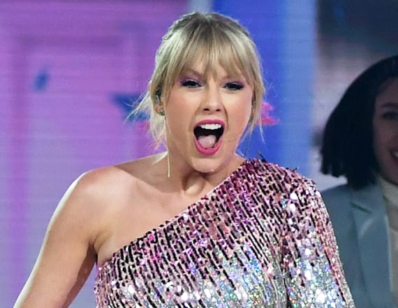 How to stream Taylor Swift's Prime Day concert