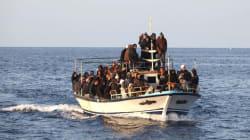 Contenimento dei migranti, una strategia che rischia di