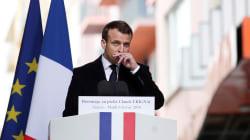 Macron est-il prêt à faire de la Corse un territoire d'outre-mer comme le réclament les