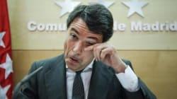 Aplauso unánime en redes para el mensaje que la serie 'Narcos' ha enviado a Ignacio