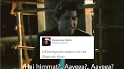 Chatur From '3 Idiots' Has Turned Into An Internet Meme And It Is