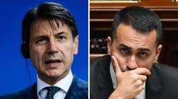 A fatica respingono Salvini (di P.