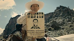 'The Ballad of Buster Scruggs': Filme é irregular, mas um marco para a