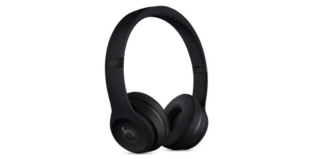 Beats Solo 3: trois alternatives meilleur marché
