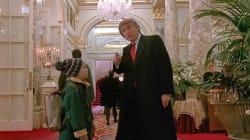 Macaulay Culkin révèle ses sentiments par rapport au caméo de Trump dans «Home Alone