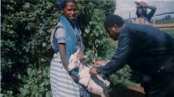 In Etiopia le donne capovillaggio combattono la povertà con le