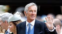 Pippa Middleton's Father-In-Law Investigated For Alleged Rape Of A