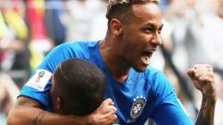 ワールドカップ(6月27日)の対戦カードと放送時間。崖っぷち韓国が「奇跡」を起こすか?