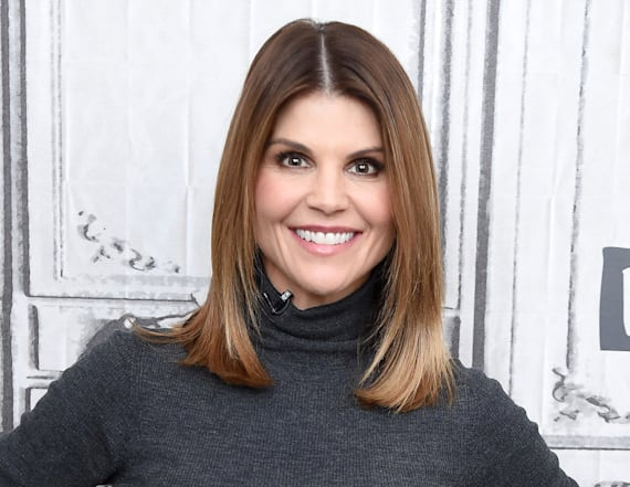 Lori Loughlin hires high-profile lawyers