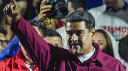 Tutto come previsto in Venezuela. Maduro rieletto presidente fino al 2025, le opposizioni non riconoscono la