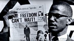 'I Am Not Your Negro' o cómo el racismo está patente en la