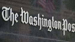New Washington Post Report On Comey Letter Raises Startling Questions About The