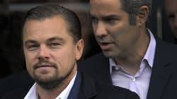 Leonardo DiCaprio rend à la justice des cadeaux d'un sulfureux homme d'affaires