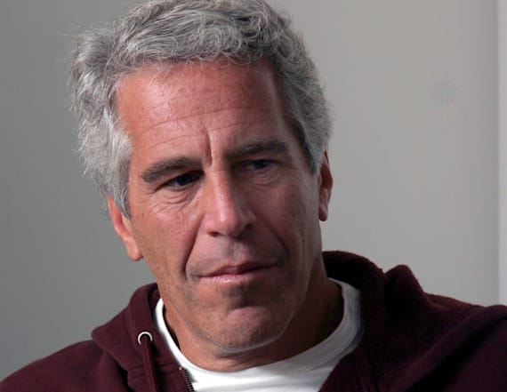 Epstein's lawyers slam jail conditions, launch probe