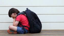 BLOG - Pourquoi un élève devient-il victime de harcèlement