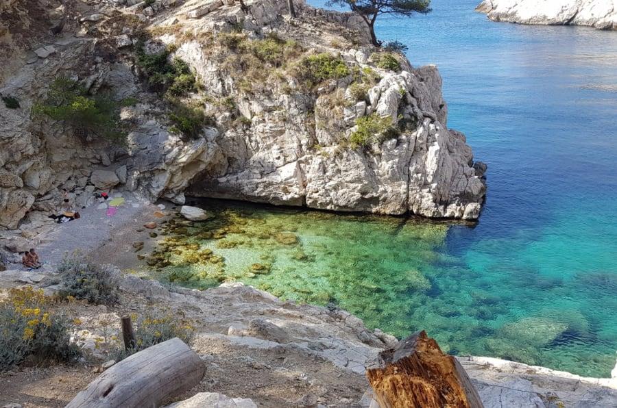 Las 10 piscinas naturales en las que querr s zambullirte for Piscinas naturales en mexico