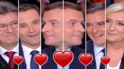 Macron était d'accord avec tout le monde (et surtout avec