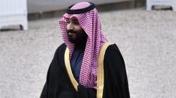 Exécution de 37 personnes en Arabie saoudite pour