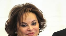 Elba Esther Gordillo víctima de represalia política: