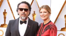 González Iñarritu y del Toro siguen con 'Times