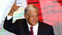¿De qué hablarán López Obrador y Peña Nieto en su próxima