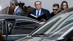 Forza Italia respinge l'Opa leghista. Tajani: